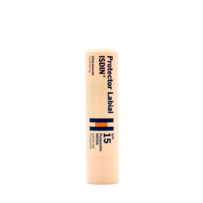 Isdin Protector Labial SPF15