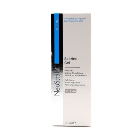 NeoStrata Refine Salizinc Gel 50ml