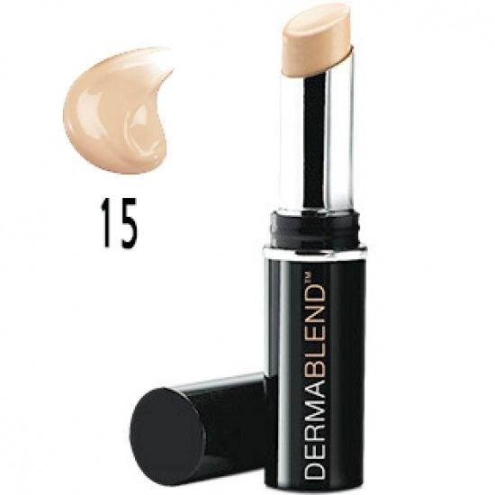 Vichy Dermablend OPAL Stick Corrector 14H 15 SPF30
